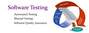 Software-Testing-Company