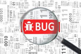 Bug Management Tools - Kualitee