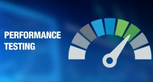 Software testing company - Performance Testing
