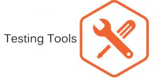 SoftwareTesting Tools - Kualitee
